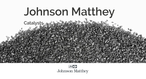 Johnson Matthey.jpg