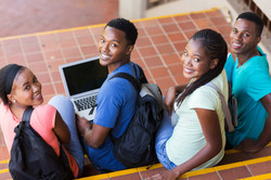African students shutterstock_252974191
