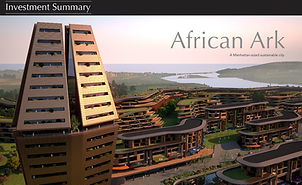 African Ark.jpg