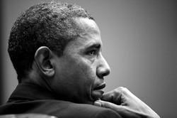 Law & Politics Master Barack_Obama