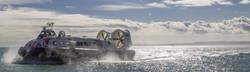 Hovercraft shutterstock_1137692183 copy