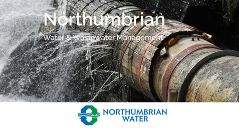 Northumbrian Water.jpg