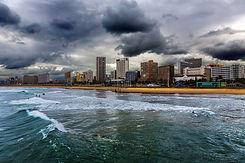 Durban shutterstock_548043427 copy.jpg