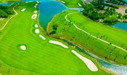 Golf shutterstock_721496941 copy