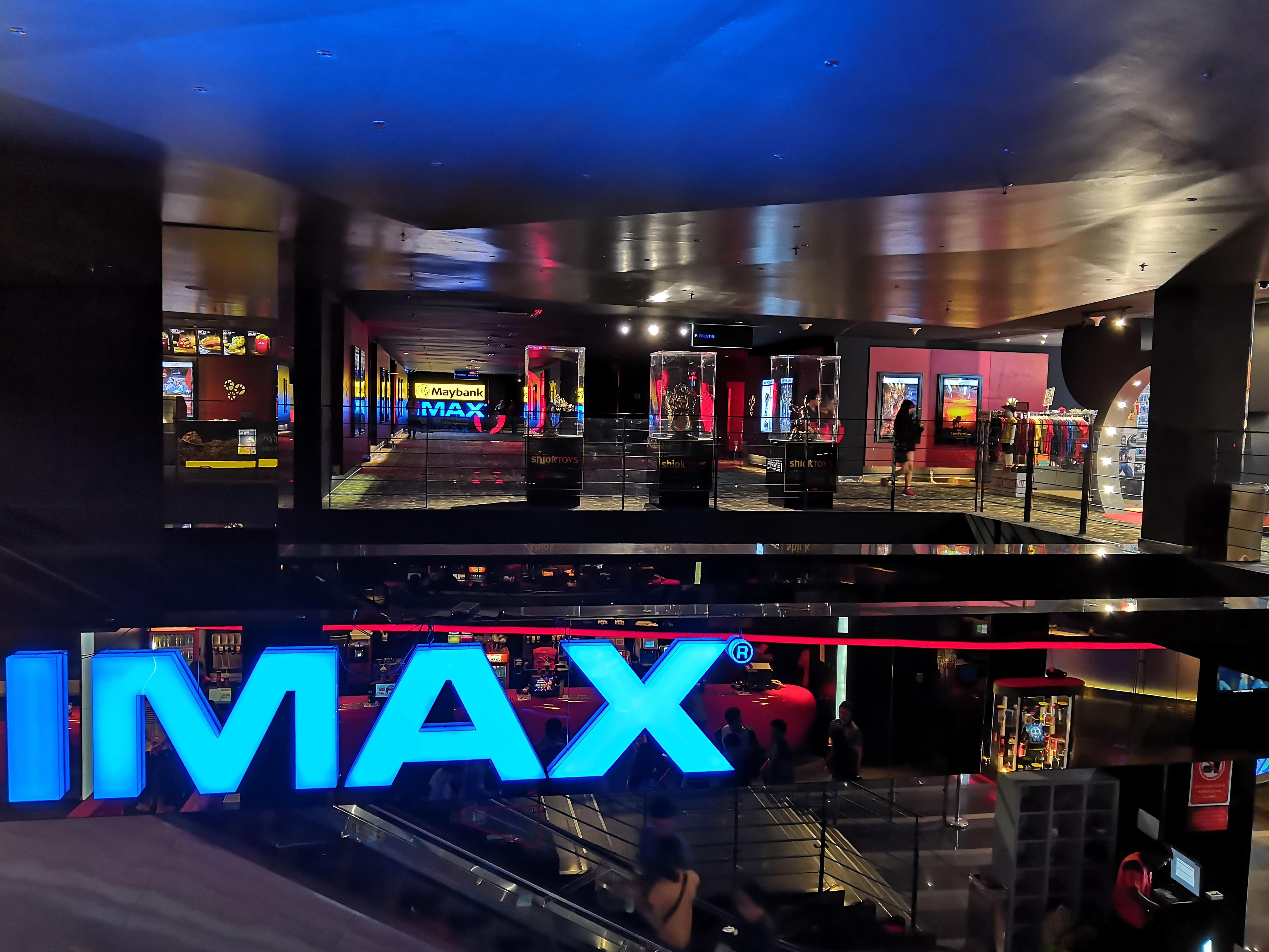 IMAX shutterstock_1437996518 copy