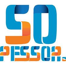 Logo 50 Pessoa.jpg