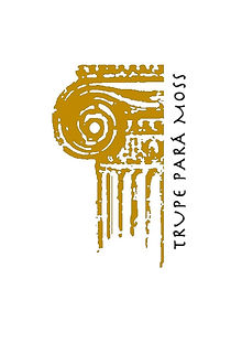 Logo Trupe Para Moss.jpg