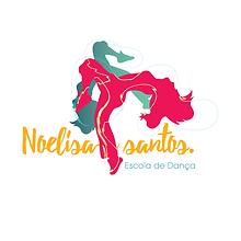 Logo_Escola_de_Dança_Noelisa_Santos.png