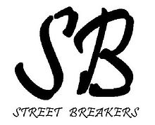 ALAIM Street Breakers.jpg