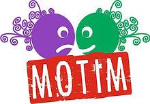 MOTIM Logo.jpg