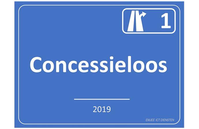 Concessieloos
