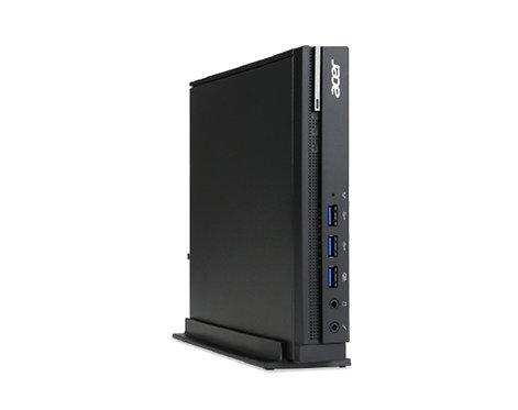 Leerling / Leerkracht computer