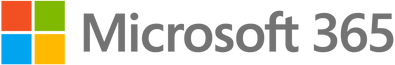 Microsoft_365_logo .png