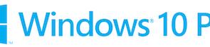 Windows-beheer