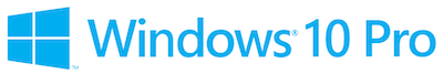 Microsoft Windows 10 Pro.png