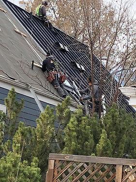 Standing Seam Metal Roof Install_edited.jpg