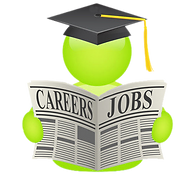 career.jobs.png