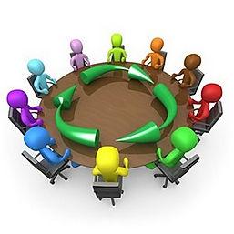 Team Meeting - decisions.jpg
