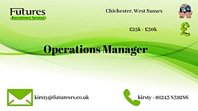 Operations Manager.jpg