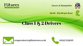 Class 1 & 2 Driver.jpg