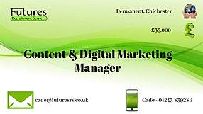 FRS Digital Manager.jpg