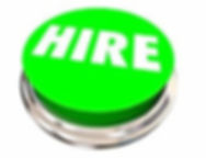 Hire Button_edited.jpg