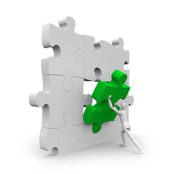 green-jigsaw.jpg
