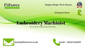 Embroidery Machinst.jpg