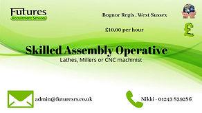 skilled assembly operatives .jpg
