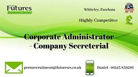 Corporate admin - company sec.jpg
