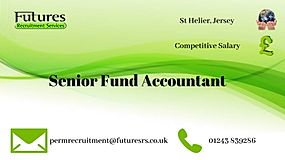 Senior Fund Accountant - Jersey.png