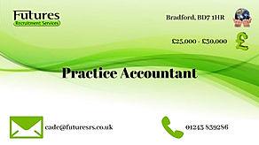 Practice Accountant.jpg