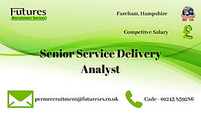 Senior Service Delivery Analyst.jpg