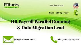 Payroll Parallel.jpg
