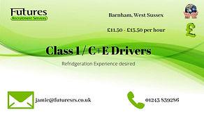 Class 1 C+E Driver.jpg