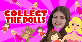 thumb-CollectTheDolls.jpg