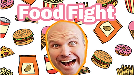 food fight th.png