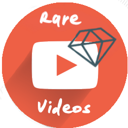 rare videos menu icon .png