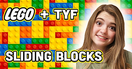 TYF-SlidingBlocks.png