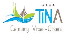 Camping Tina Vrsar