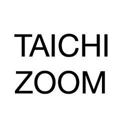 tczoom_edited_edited.jpg