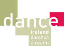 danceireland_logo_edited.png