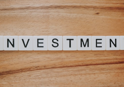 The Investment Theories which go Against Conventional Wisdom