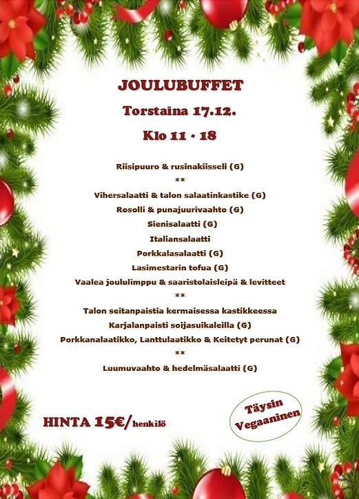 joulubuffet2020.png
