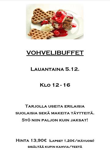 vohveli 5.12..png