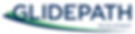 GlidePath_PrimaryLogo_Dev_FullColor.png