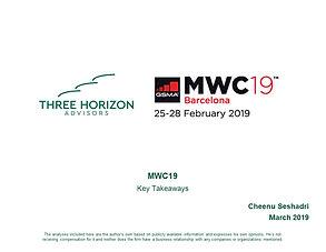 TitlePageMWC19Takeaways.jpg