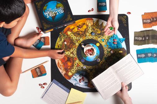 Jogo da Carta da Terra em ação.jpg