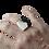 Thumbnail: Anel de resina - Coleção PLANO