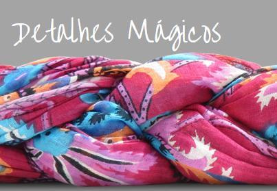 blog detalhes mágicos